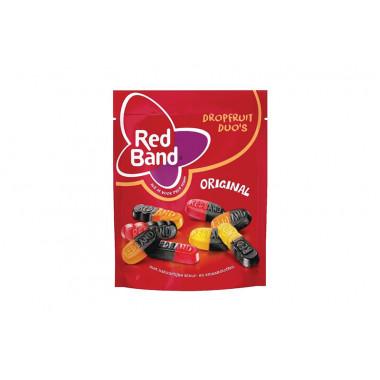 Dropfruit duo Red Band 166 gram
