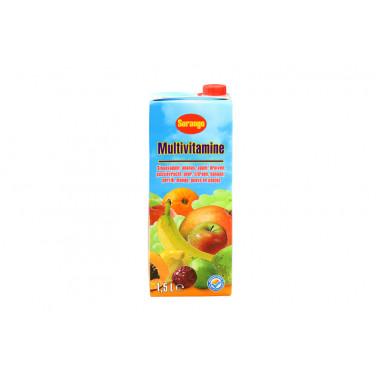 Multivitamine Surango 1,5 liter