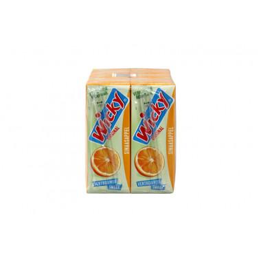Sinasdrink Wicky 200 ml