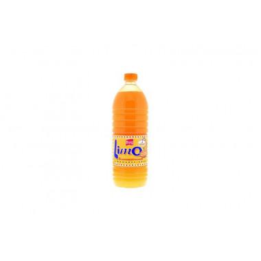 Limonade siroop sinas Burg 1 liter
