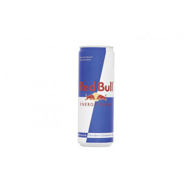 Red Bull 33 cl EU