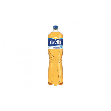 Rivella original 1,5 liter