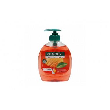 Handzeep hygiene plus Palmolive 300 ml